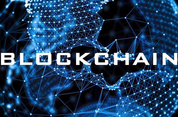 区块链有哪些实际应用场景?它将在哪些领域最先落地?