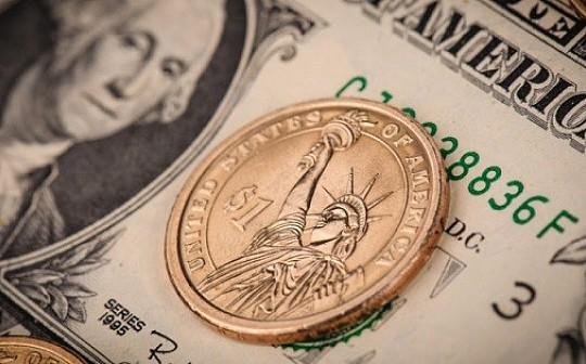 霸主地位仍难撼动 Tether占据98%稳定币市场日均交易量