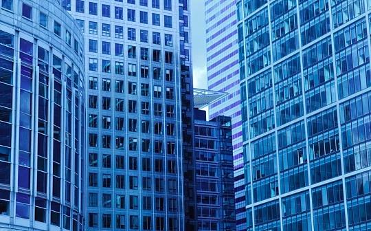 商业银行区块链应用 未来可期