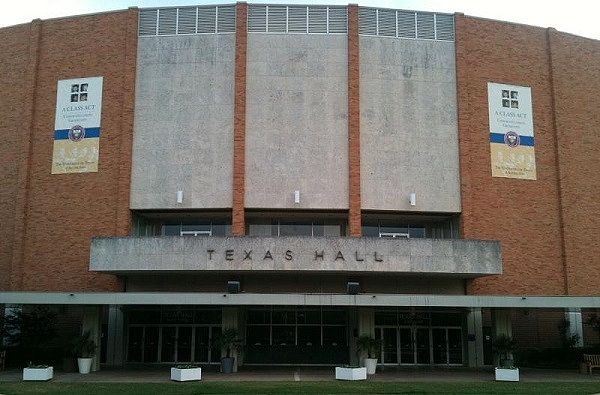德克萨斯州立大学阿灵顿分校与区块链服务生态系统平台Komodo 合作开发教育培训项目