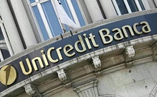 意大利银行业协会完成基于区块链的银行同业系统的首轮测试