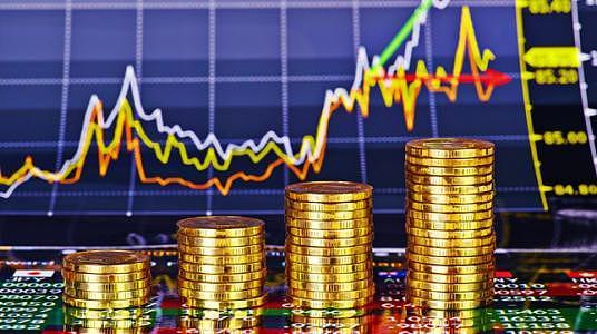 比特币准备好再次狂涨了 年初至今已贬值了近三分之二-IT帮