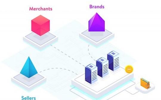 连接零售市场与社会销售——Gemstra开发全球24万亿美元的零售市场