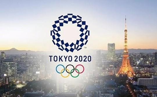 数字货币将闪耀2020年东京奥运会?别说,还真有可能