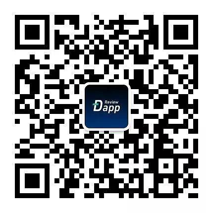 交易额下降60% Dapp也要凉了吗?