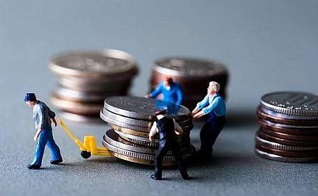 加密货币借贷饱受争议,是另辟蹊径还是昙花一现?