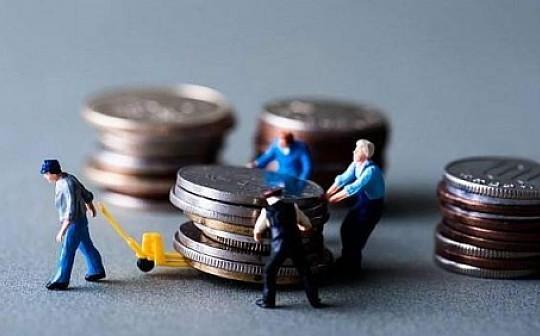 加密货币借贷饱受争议 是另辟蹊径还是昙花一现?