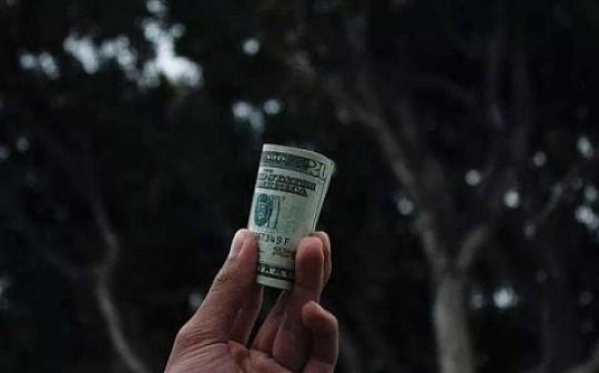 区块链+影视行业  拆解明星的偷税花招