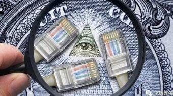 """310枚BTC、1400万人民币 极客们在用这些来嘲弄""""伪区块链者"""""""