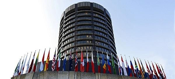 乐观态度突转?G20金融稳定委员会警告加密货币五大风险