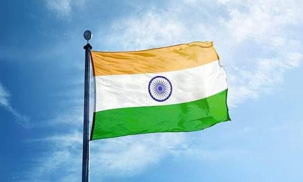 印度拟发行国家加密货币 积极推动自主研发区块链技术