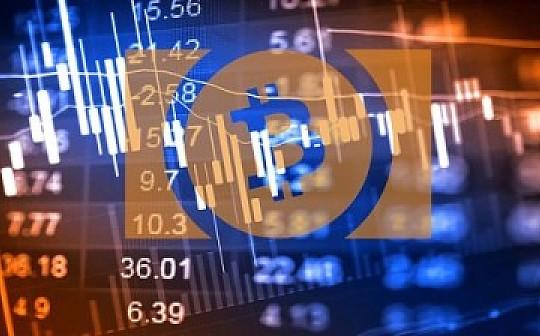 比特币小白:比特币现金价格分析,BCH飞速跌破500点,440能否支撑住
