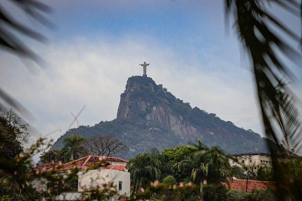 巴西高等法院:银行有权关闭与加密货币相关的账户