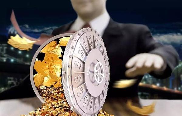 区块链+保险:让信任再飞一会儿