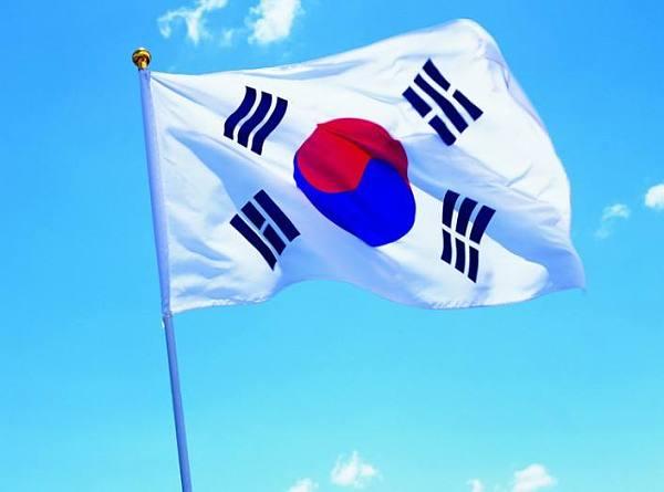 韩国金融监管机构:我们不应将加密货币与区块链等同-IT帮