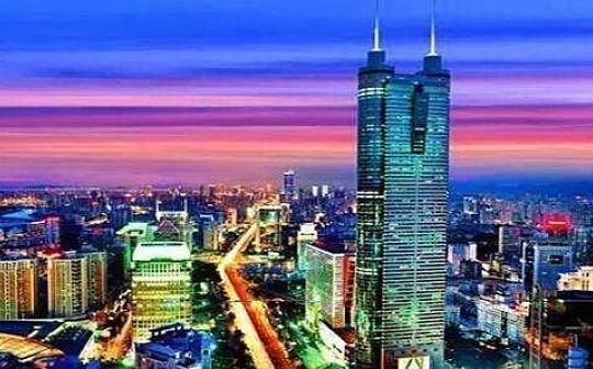 深圳市区块链技术规范公开征求意见  各地政府扶持措施竞逐提速