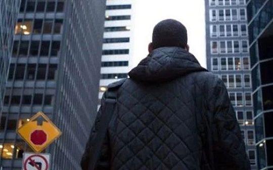 千禧一代的男性在美国加密货币投资者中占主导地位