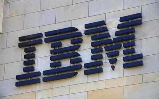 IBM:区块链重塑智慧地球