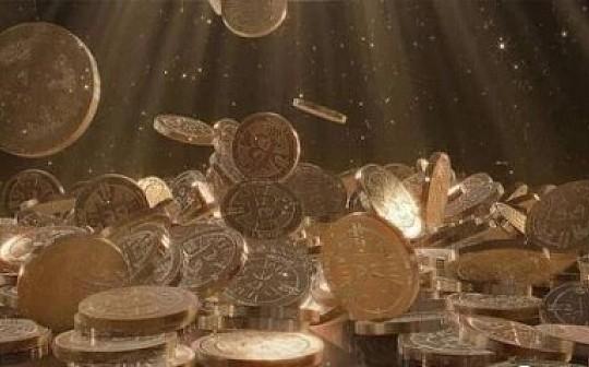 """稳定币是""""市场刚需""""还是""""炒作泡沫""""?嘘 来看看它的发展史"""