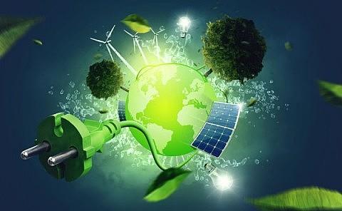 能源行業為什么需要區塊鏈?