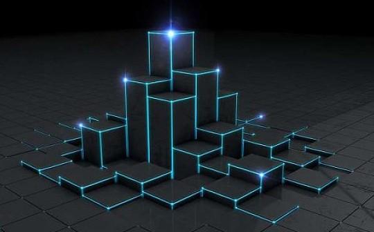 智能时代  为何需要区块链技术?