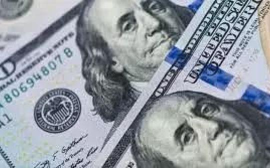 USDT暴跌之下Paxos称已发行价值约5000万美元的PAX