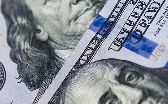 Paxos目前已发行价值5000万美元的稳定币PAX