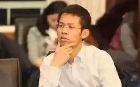 核财经独家|邓建鹏:区块链法律风险与监管再思考