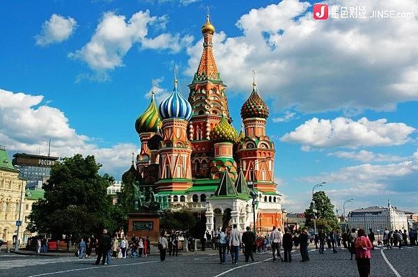 要求比特币合法化 俄边境城市请求俄中央银行支持比特币支付