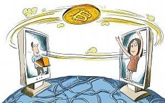 别自欺欺人了 你进入币圈的初衷是赚钱