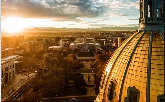 科罗拉多州和北达科他州打击非法代币销售 五家欺诈性ICO公司落网