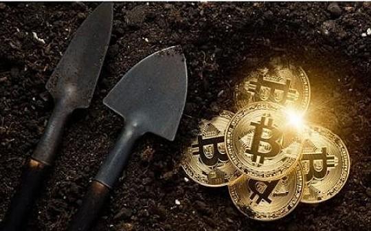 惨淡的挖矿市场:二手矿机每台仅值一二百