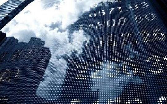 区块链技术公司谈区块链与资产证券化