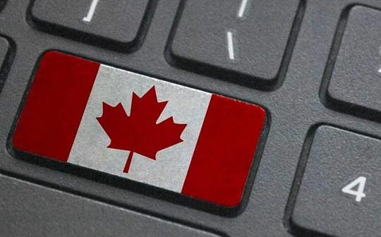 加拿大公司将为大麻产业构建基于区块链的供应链平台