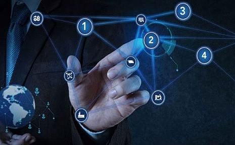 WICC:區塊鏈技術與競猜行業的發展(一)