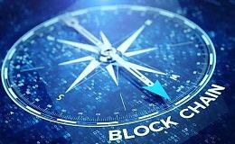"""""""加号""""各行业的区块链3.0 将带来哪些新化反?"""
