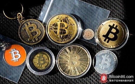 Coinness分析师:机构资金未大举进入,币价上涨有待价值实现