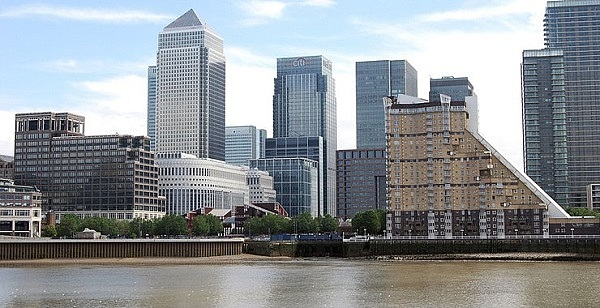 英国金融行为监管局或年底推出加密货币监管政策