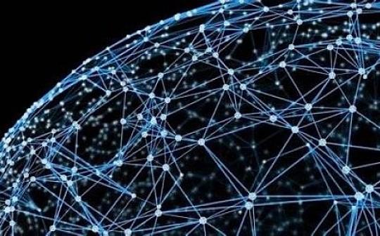 环球金融大数据链(GFDT)联合创始人专访:去中心化的互联网金融信息大数据共享社区