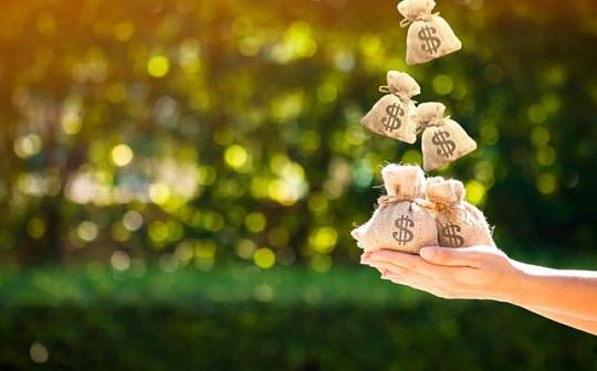 Tether已从流通市场中撤出6.1亿美元 未来USDT数量将减少22%