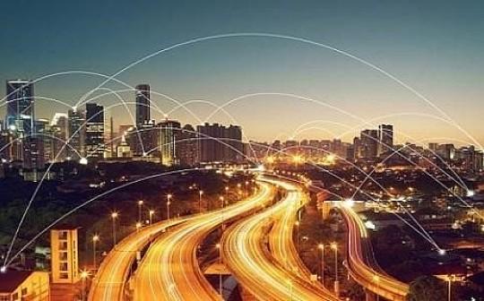 区块链世界备受关注的分片技术将如何实现?