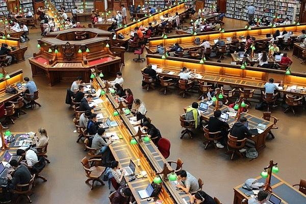 直布罗陀政府成立区块链新技术教育工作组 为行业发展储备高端人才