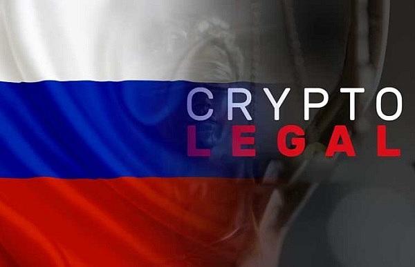 俄罗斯监管态度急转 暂缓加密货币立法