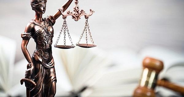 遭遇比特币欺诈怎么办?加拿大法官裁决受害者需自己担责