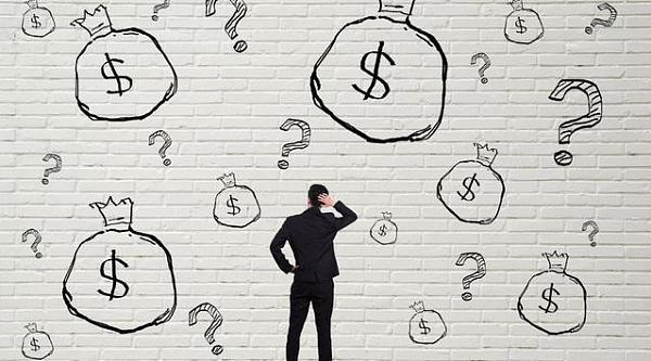 中美区块链人才对比:薪水究竟能差多少