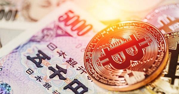 日本税务专家委员会拟简化加密货币税务申报流程 加强对逃税避税的打击力度