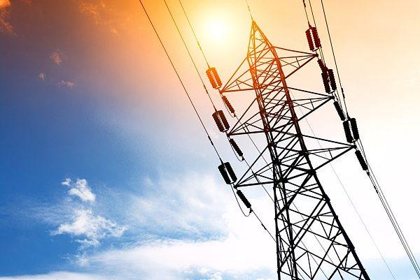 """日本IT巨头Japan Unisys牵头 多家知名企业""""组团""""开发区块链电力能源交易系统"""