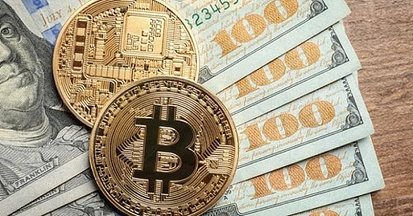 屡遭黑客攻击仍不反思 54%加密货币交易所存在安全漏洞