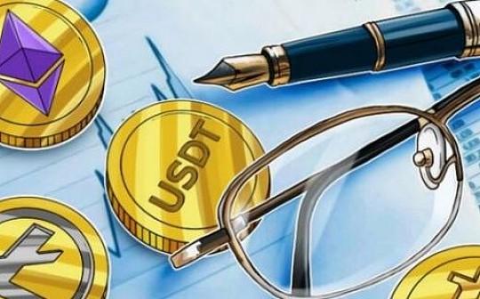 """HUSD或是投资者甄选稳定币的""""安全门"""""""