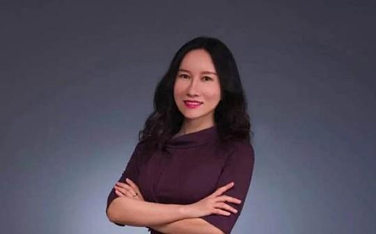 加密资本投资潮箱创始合伙人Aurora Wong出任顾问